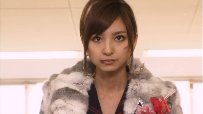 篠田麻里子の画像 p1_24